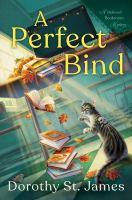 A Perfect Bind