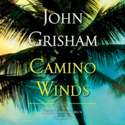 Camino winds : a novel