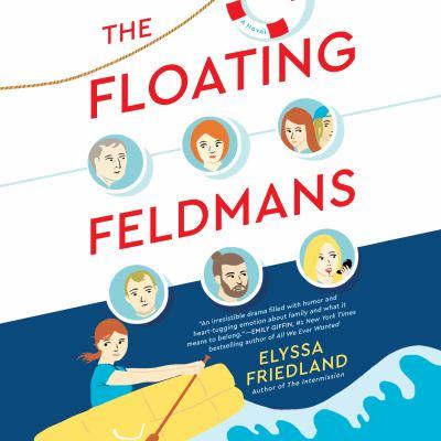Floating Feldmans, The