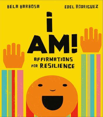 I Am!