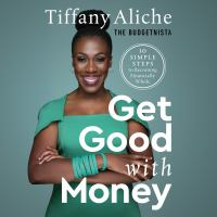 Get Good with Money
