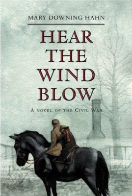 Hear the wind blow