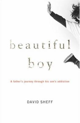 Beautiful boy: a father's journey through his son's meth addiction