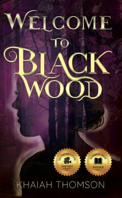 Link to Catalogue record for Welcome to Blackwood