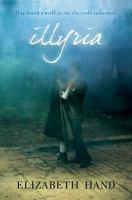 Illyria : a novel
