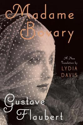 Madame Bovary : provincial ways