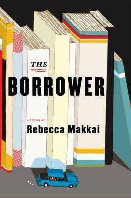 The Borrower