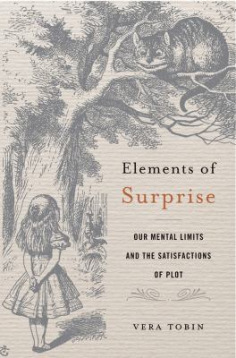 Elements of Surprise