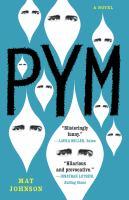 Pym a Novel