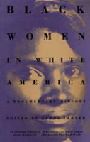 Black Women in White America