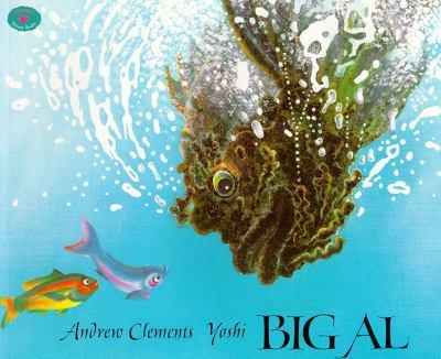 Big Al