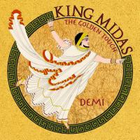 King Midas: The Golden Touch