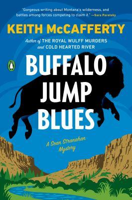 Buffalo Jump Blues