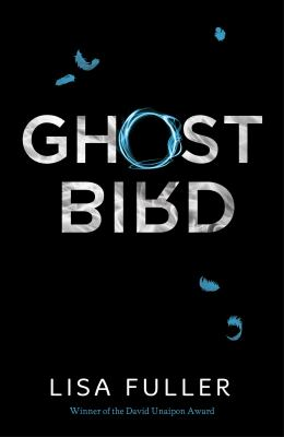 Link to Catalogue record for Ghost Bird