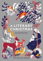 A Literary Christmas.