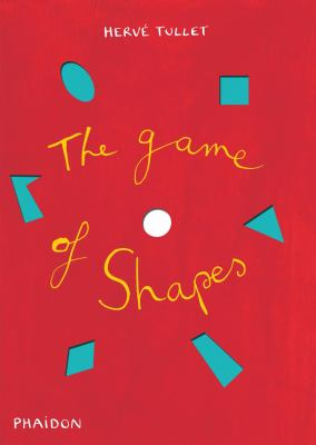Cover Image for The game of shapes