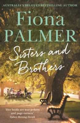 Book cover for Sisters and Brothers