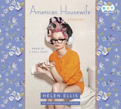 American Housewife Stories