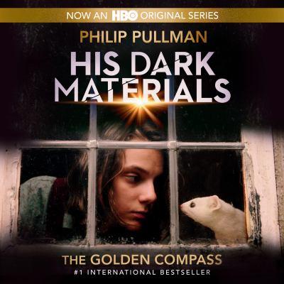 His Dark Materials, Book I