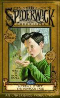 The Spiderwick Chronicles. Volume II