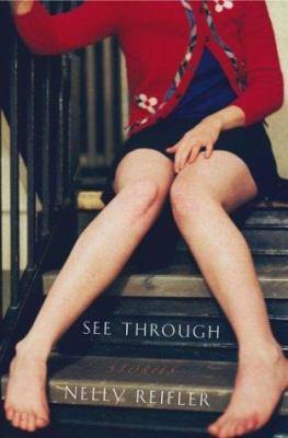 See through: stories