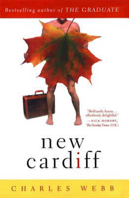 New Cardiff