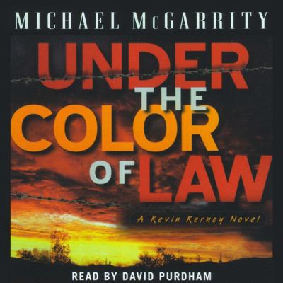 Under the color of law (abridged)