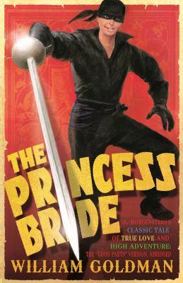 Link to Catalogue record for Princess Bride