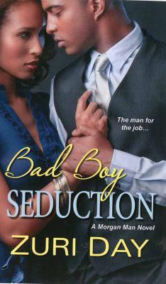 Bad boy seduction