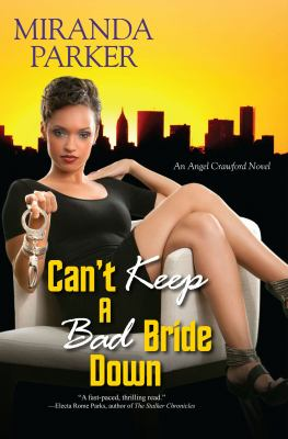 Can't keep a bad bride down [electronic resource]