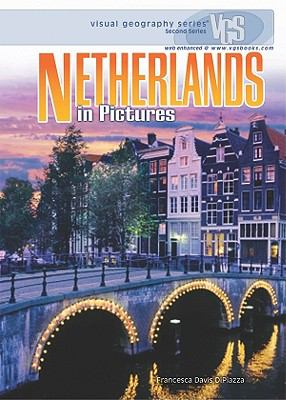 Netherlands in Pictures