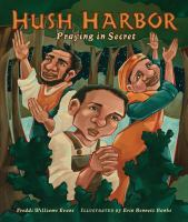 Hush Harbor