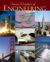 Seven Wonders of Engineering