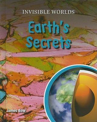 Earth's secrets