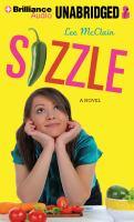 Sizzle : a novel