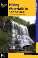 Hiking Waterfalls [in] Tennessee