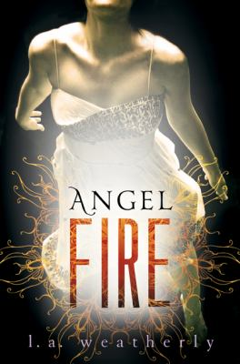 Angel fire [electronic resource]