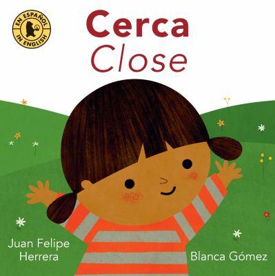 Cerca = Close