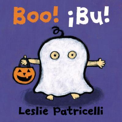 Boo! = Bu!