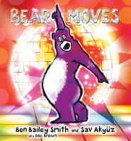 Bear Moves
