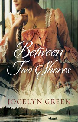 Between two shores
