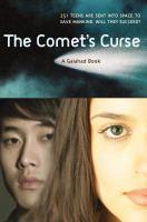 The comet's curse :   a Galahad book
