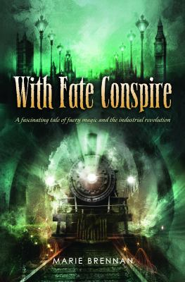 With fate conspire