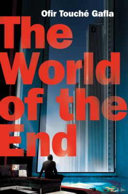 The world of the end