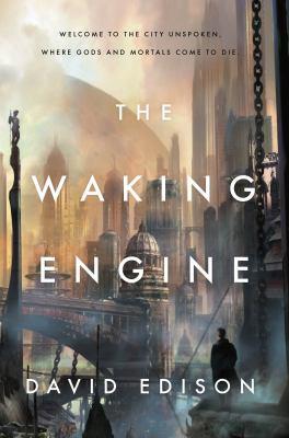 The waking engine
