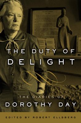 The Duty of Delight