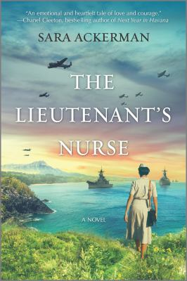 The Lieutenant's Nurse