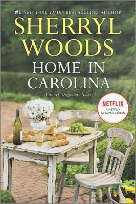 Home in Carolina