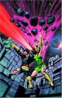 Essential X-Men. Volume 2