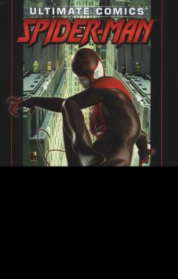 Ultimate comics Spider-Man. Vol. 1